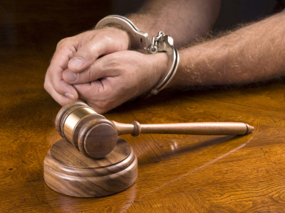Court Invalidates Search that Followed Invalid Warrant