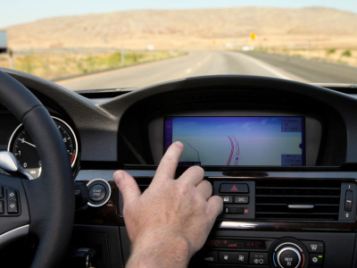 Ruling Restricts GPS Monitoring